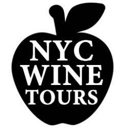 NYC Wine Tours